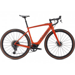 Specialized Sworks Turbo Creo SL Evo