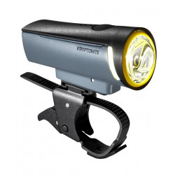 Kryptonite Incite X3 Front Light