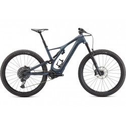 VTTAE Specialized turbo levo sl expert carbon
