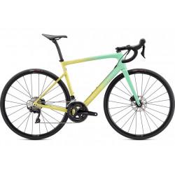 Vélo de course Specialized Tarmac SL6 sport