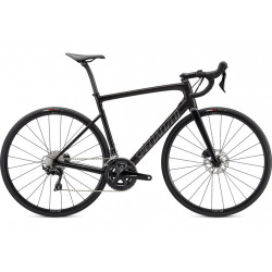 Specialized SL6 Sport velo route