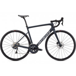 Specialized Tarmac SL6 Comp Disc