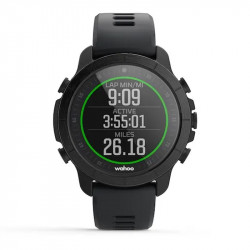 Montre Wahoo Elemnt Rival Multisport GPS Watch