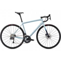 Specialized Aethos Expert vélo de route