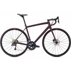 Vélo Specialized Aethos Expert