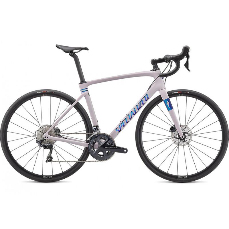 Vélo Specialized Roubaix Comp
