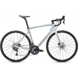 vélo course Specialized Roubaix Comp