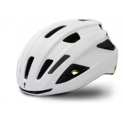 Casque vélo blanc Specialized Align 2 Mips