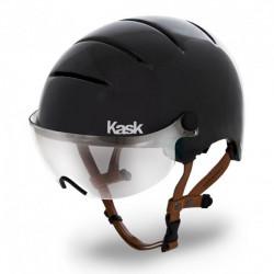 Kask urban lifestyle Onyx
