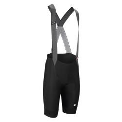 Cuissard Assos MILLE GT Summer Bib Shorts C2 - T GTS