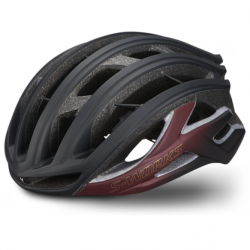Casque S-WORKS PREVAIL II VENT avec ANGi
