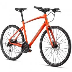 Vélo Specialized SIRRUS 2.0