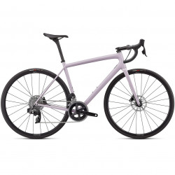 Vélo Specialized AETHOS Comp SRAM Rival AXS