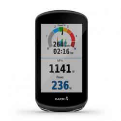 GPS Garmin Edge 1030 Plus Bundle