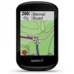 GPS Garmin Edge 530 Pack Performance