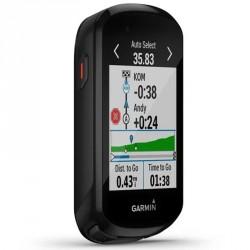 Garmin edge 830 bundle GPS vélo