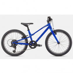 "Vélo Enfant 20"" Specialized JETT"