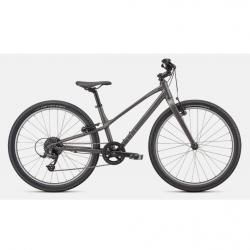"Vélo Enfant 24"" Specialized JETT"