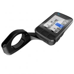 WAHOO GPS Vélo Elemnt BOLT v2 (2021)