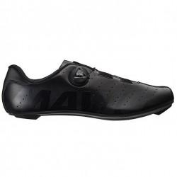 Chaussures Mavic Cosmic Boa route