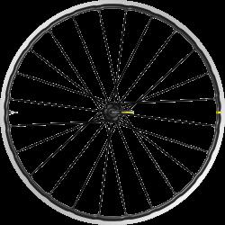 Mavic Ksyrium SL Paire de roues
