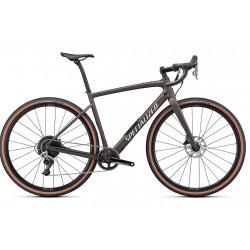 Gravel Bike Specialized Diverge Comp Carbon