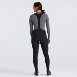 Specialized RBX Comp thermal Femme - cuissard long