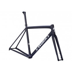 Cadre S-Works CruX