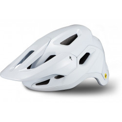 Specialized casque Tactic