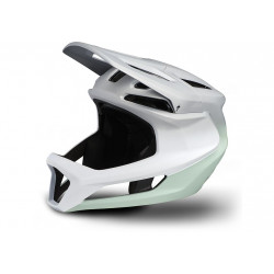 Casque Specialized Gambit MIPS