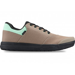 Chaussure Specialized 2FO Roost Canvas