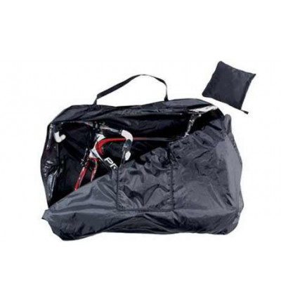 Scicon Housse Vélo Pocket Bike Bag