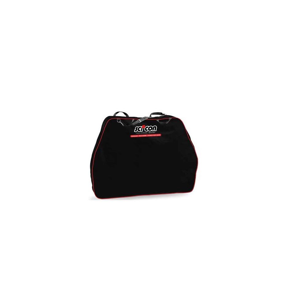 Scicon Housse Vélo Travel Bag Basic