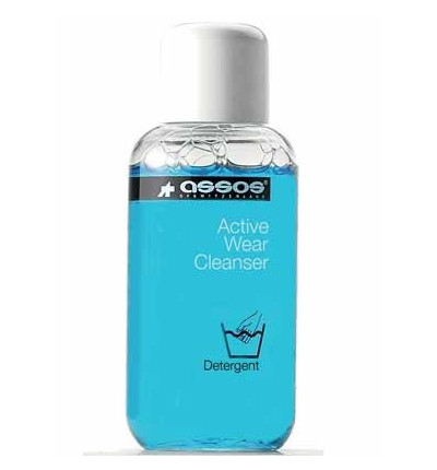 Assos Lessive Textile Active Wear Cleanser