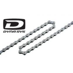 Shimano Chaine Dyna Sys 10 Vitesses HG94 VTT