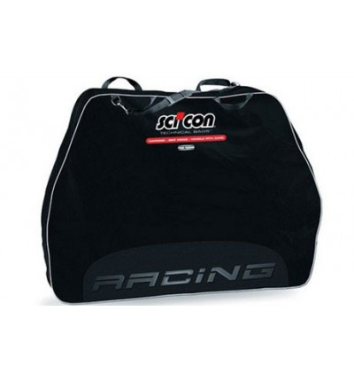 Scicon Cycle Bag Travel Plus Racing Housse Vélo