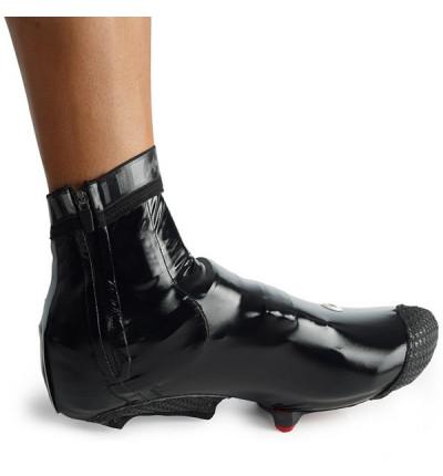 Assos Rainbootie Couvre Chaussure Imperméable