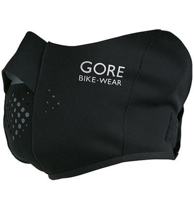 Masque Gore Bike Wear Face Warmer Universal SO
