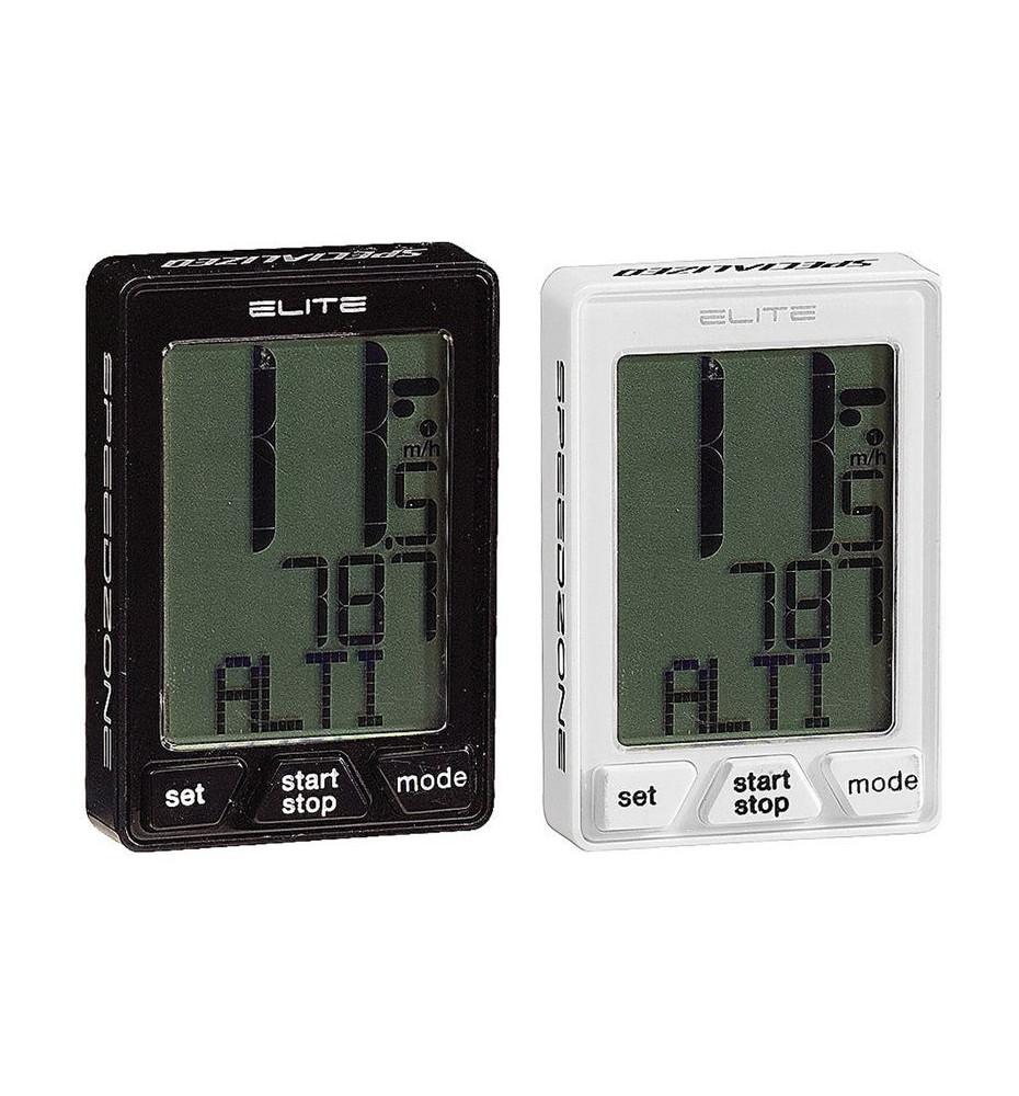 Specialized Compteur SpeedZone Analog Elite Altitude