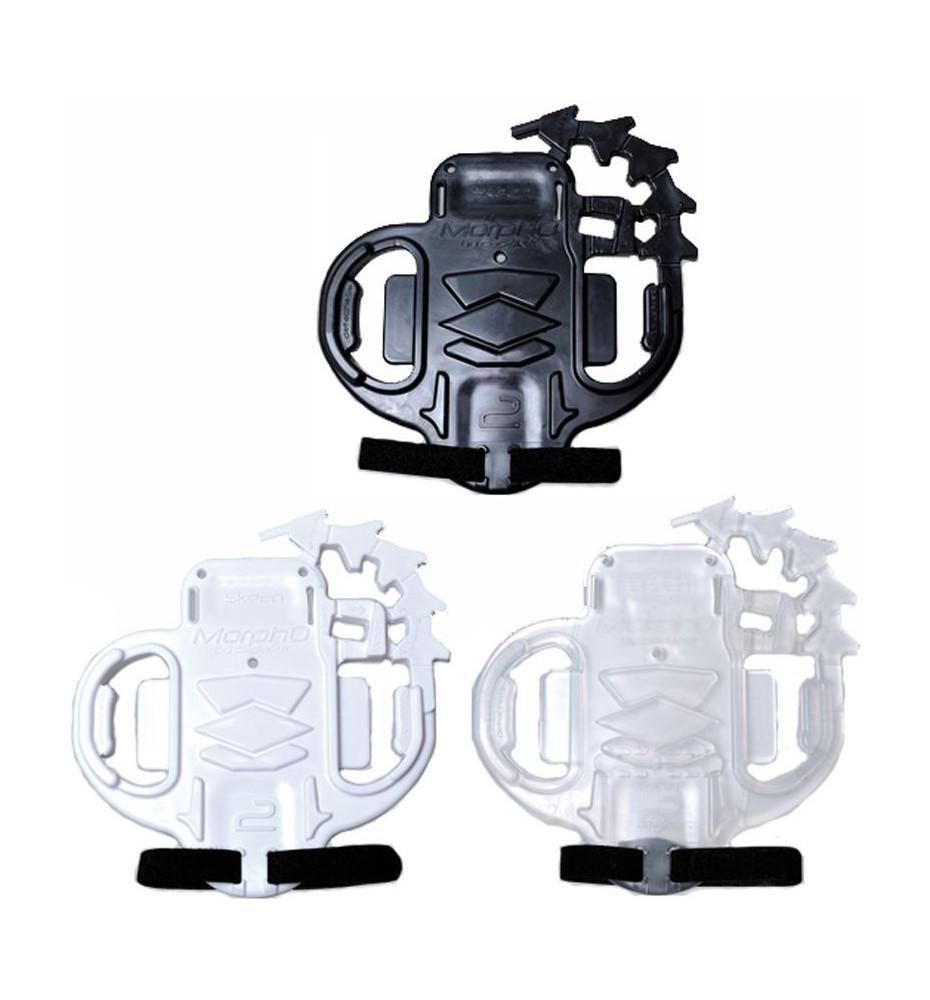 Skean Protection Morpho XC Light