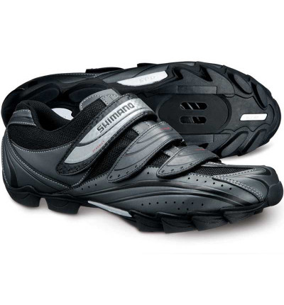 Shimano Chaussures M077