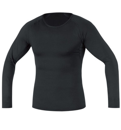 Gore Bike Wear Base Layer WS Maillot therm.lg