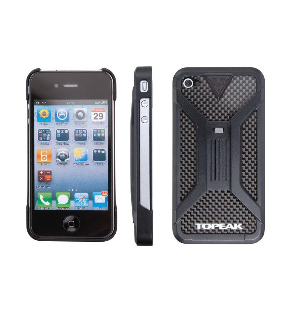 Topeak RideCase iPhone 4/4S