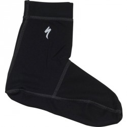 Specialized Chaussettes Dynamic Pro