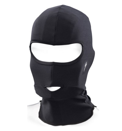 Specialized Cagoule Balaclava
