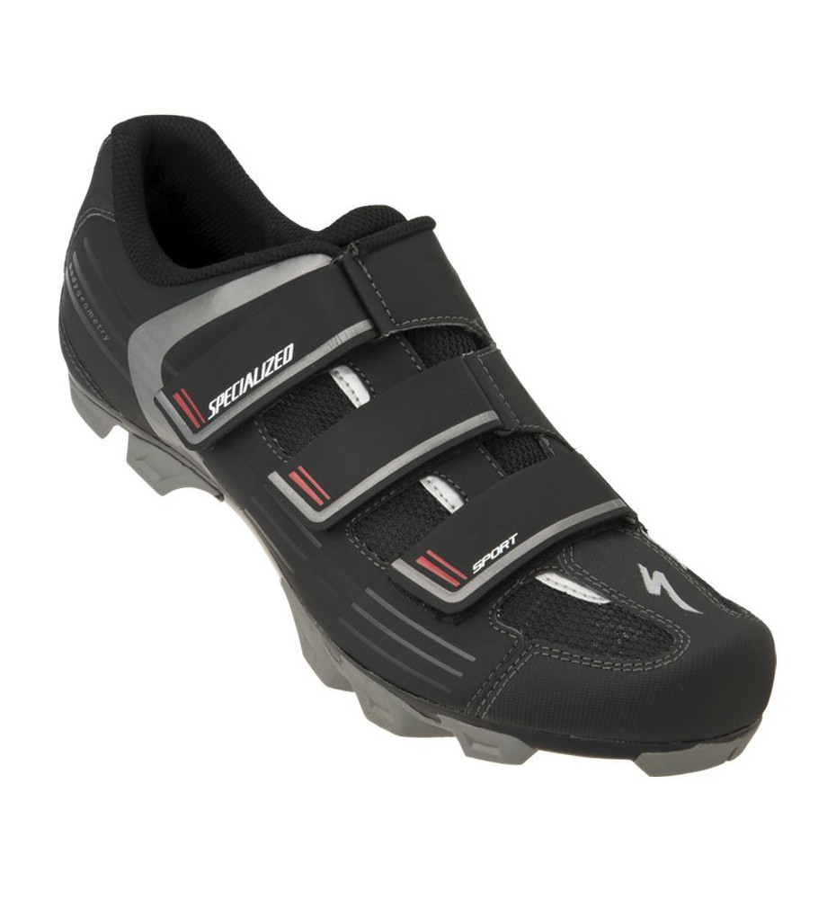 Chaussures Specialized Sport MTB