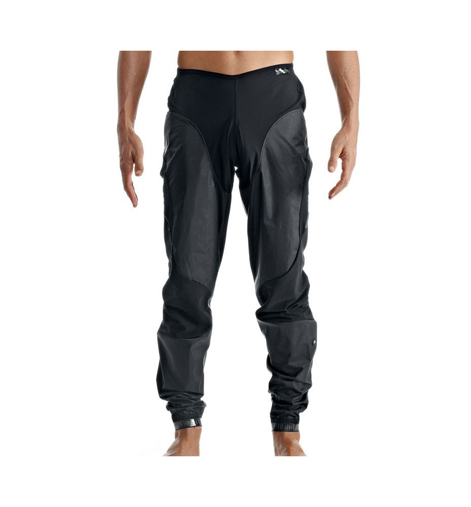 Pantalon Assos Hl SturmNuss pluie