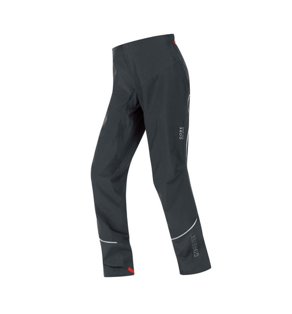 Pantalon Gore Bike Wear Fusion 2.0 GT AS