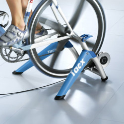 Tacx Satori - Home Trainer Vélo