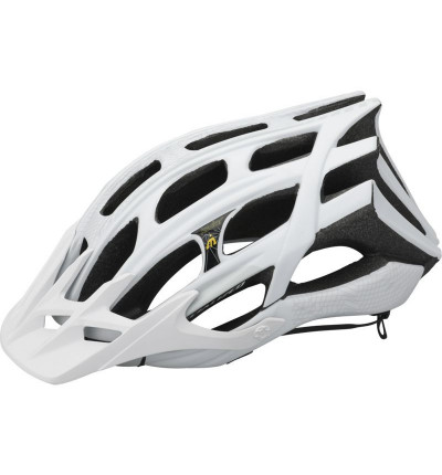 Casque Specialized S3 MT 2013